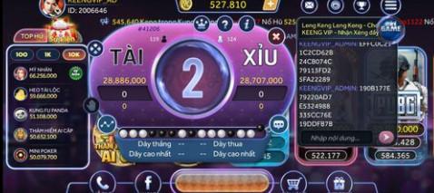 Hình ảnh keeng ios in Tải keeng ios - Phiên bản keeng vip cho iPhone miễn phí